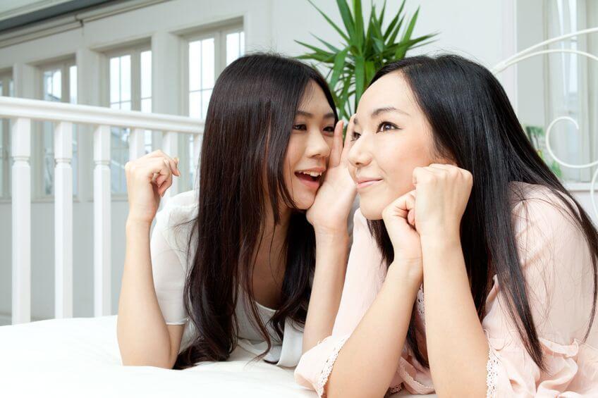 14873815 - beautiful young woman