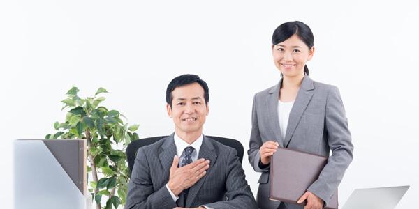 「社労士」って何をしてくれるの? 気になる業務内容
