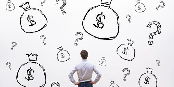 経営が厳しいときの賃金の決め方は?(資金繰りが厳しい時の賃金…