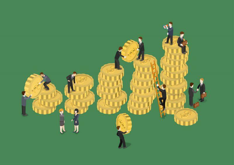 同一労働同一賃金と賃金の決め方は?(諸手当の見直し、基本給の…