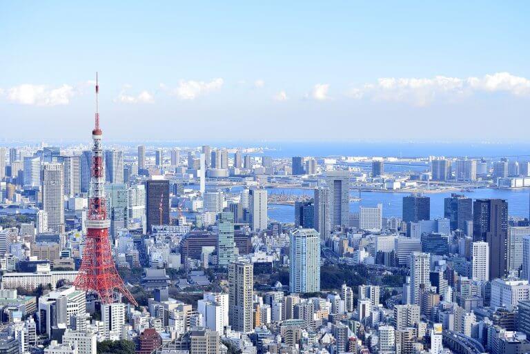 ローム東京支店が、遂に2020年1月に開設しました!